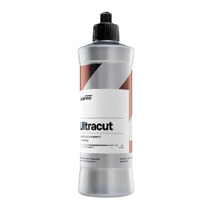 ULTRACUT COMPOSTO POLIDOR DE CORTE AGRESSIVO 250ML - CARPRO