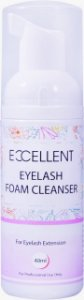 Excellent Foam Cleanser 40ml - Espuma para Limpeza
