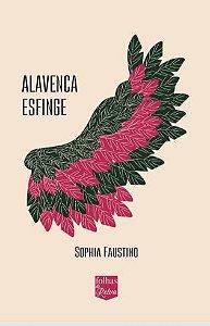 ALAVENCA ESFINGE