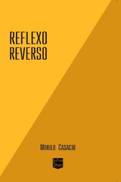 REFLEXO REVERSO