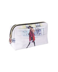Necessaire de courino off white m dior