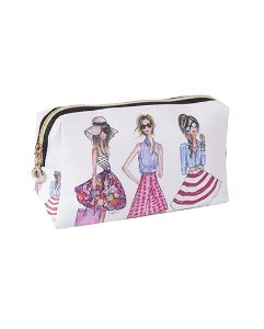 Necessaire de courino off white m friends