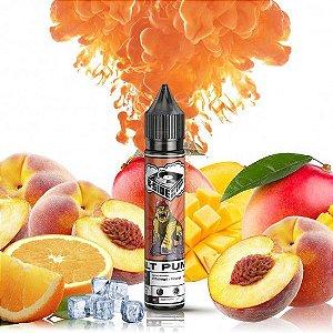 B-SIDE - Sunset Peach Salt