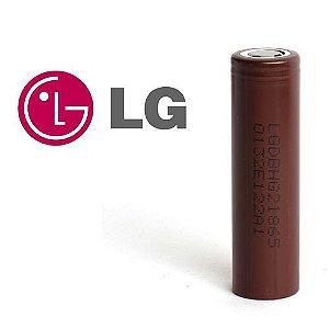 Bateria LG HG2 (Chocolate) - VALOR UNITARIO