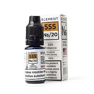 Element NS 555
