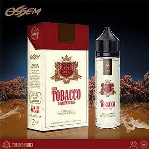 Ossem Butterscotch Tobacco