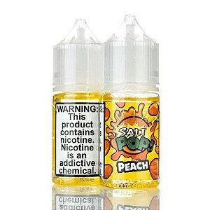 Salt Pop! - Peach