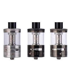 Steam Crave Aromamizer PLUS RDTA 10ML
