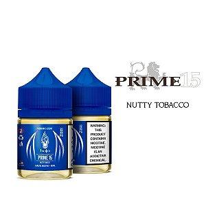 Juice - Halo Prime15