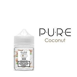 Pure Coconut