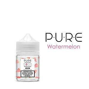 Pure Watermelon