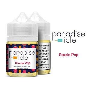 Paradise Icle - Razzle Pop
