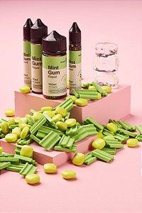 Dream Collab - Mint Gum Ice