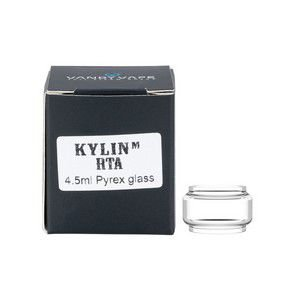 Vidro para Kylin M RTA 4,5 ML