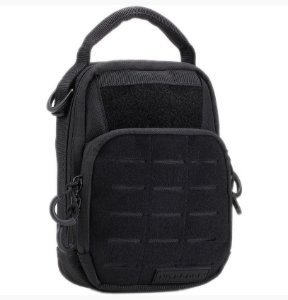 Nitecore Vape Bag - NDP20