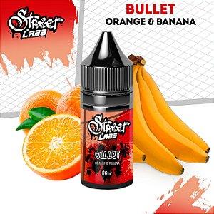 Juice Street Labs Bullet