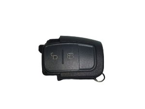 Controle Remoto  Original Ford Ecosport 12/17 8R2915K601AA
