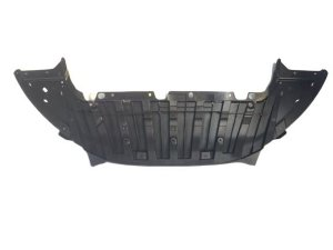 Defletor Infe Do Para-Choque Diant Original Ford Focus 15/19