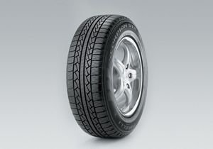 PNEU P245/50 R20 102 H SCORPION STR FORD EDGE 2009/2014