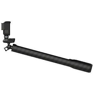 Bastão Extensor El Grande GoPro em Alumínio para Câmeras GoPro Preto - AGXTS-001