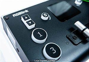 RGBLINK MINI Pro 4k