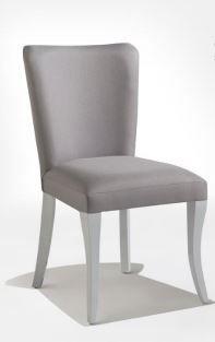 Cadeira Tremarin Lupino Com Puxador Conjunto