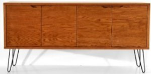Buffet Tremarin Pedro 1800mm