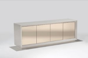 Buffet Tremarin Passos 1800mm