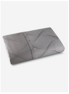 Capa De Edredom Duvet King By The Bed 300 Fios 100% Algodão 3 Peças - Hudson