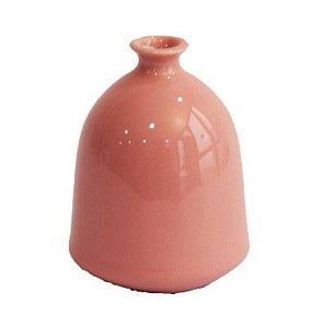 Mini Vaso Granilite - We Make