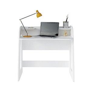 Escrivaninha Cyber Cor Branco