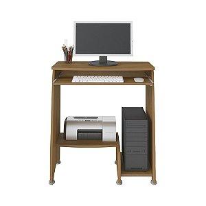 Mesa p/ Computador Pixel Cor Pinho