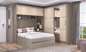 Dormitório Classic