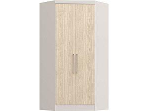 Módulo Closet Infinty 3806A - Branco / Nudi
