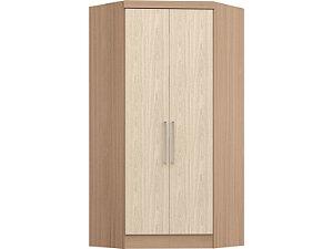 Módulo Closet Infinty 3806A - Nogueira / Nudi