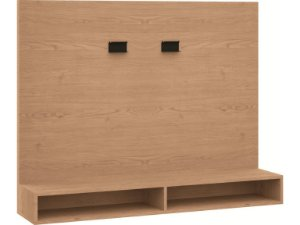 Painel Home 9200X - Angelin