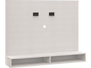 Painel Home 9200X - Branco