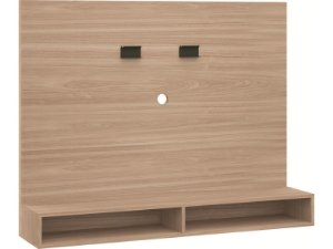 Painel Home 9200X - Nogueira