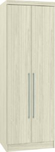Módulo 2 Portas Requinte 6220M - Nudi