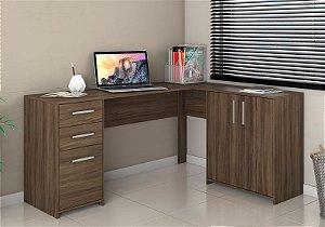 Mesa Office NT2005 Nogal Trend