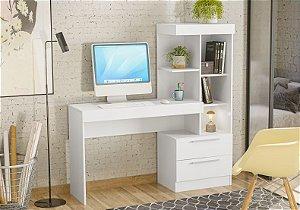 Mesa Office NT2010 Branco