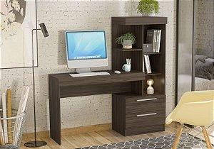 Mesa Office NT2010 Nogal