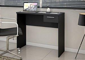 Mesa Office NT2000 Preto