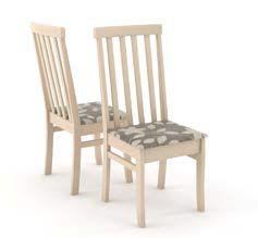 Cadeira Classic