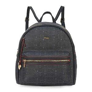 Bolsa mochila símbolos - Mickey Mouse