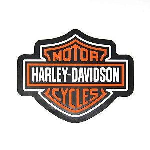 Conjunto de Porta copos - Harley-Davidson
