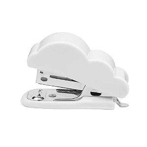 Mini grampeador Nuvem