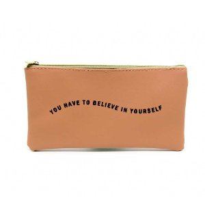 Necessaire Believe in Yourself