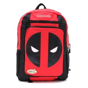 Mochila Deadpool - Marvel