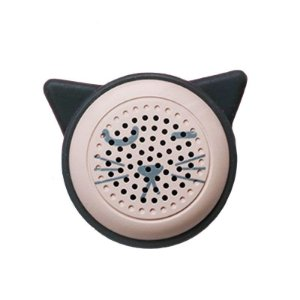 Mini speaker bluetooth Gato